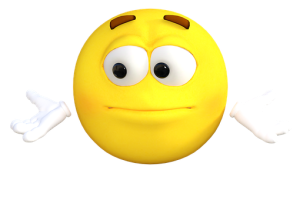 emoji whatever free