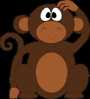 monkey-474147__340