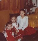 Sisters blog (2)