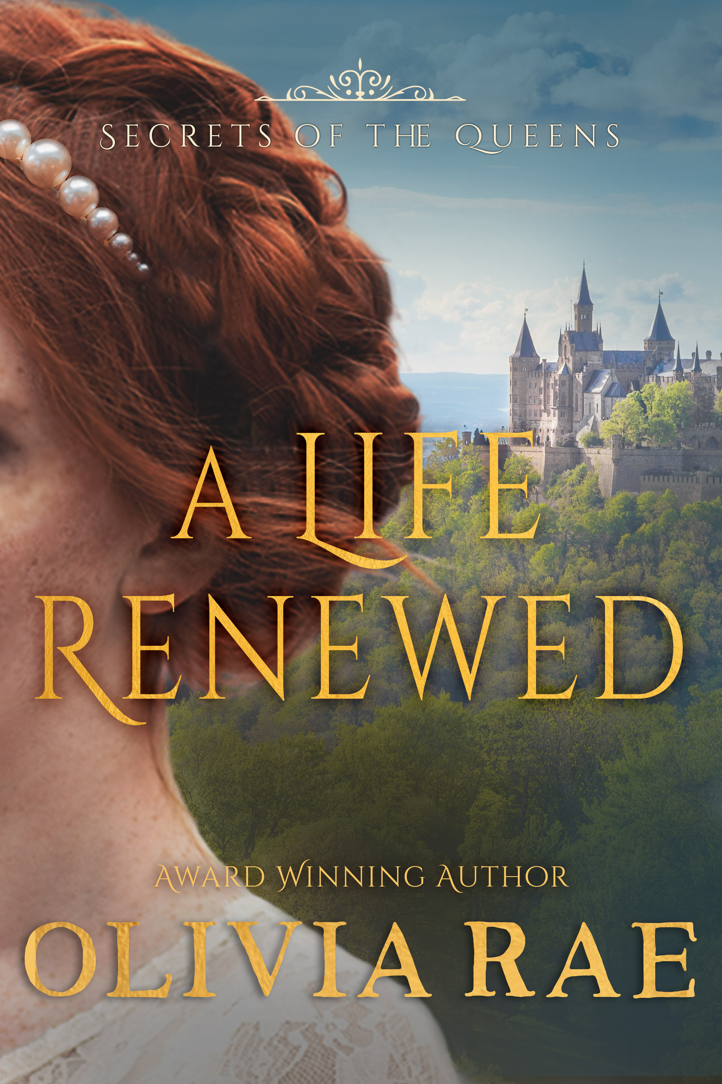 A LIfe Renewed Cover_Final 2500x3750